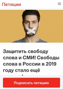 "сайт <a href=""https://www.artinfo.ru/inc/adredir.asp?url=https://ruchange.info/?RkJFy485"" target=""_blank"" rel=""nofollow noopener noreferrer"">https://www.artinfo.ru/inc/adredir.asp?url=https://ruchange.info/?RkJFy485</a>"