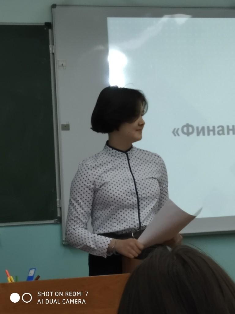 #Зависть@volonter_kizner  Проект «Зависть»  Сегодня, 18 декабря, в Кизнерской средней