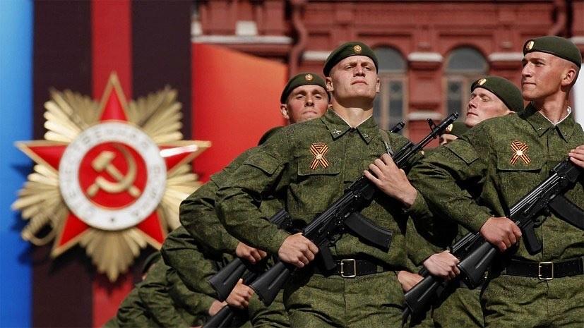 #Праздник@volonter_kizner  23 февраля – День защитника Отечества  Это