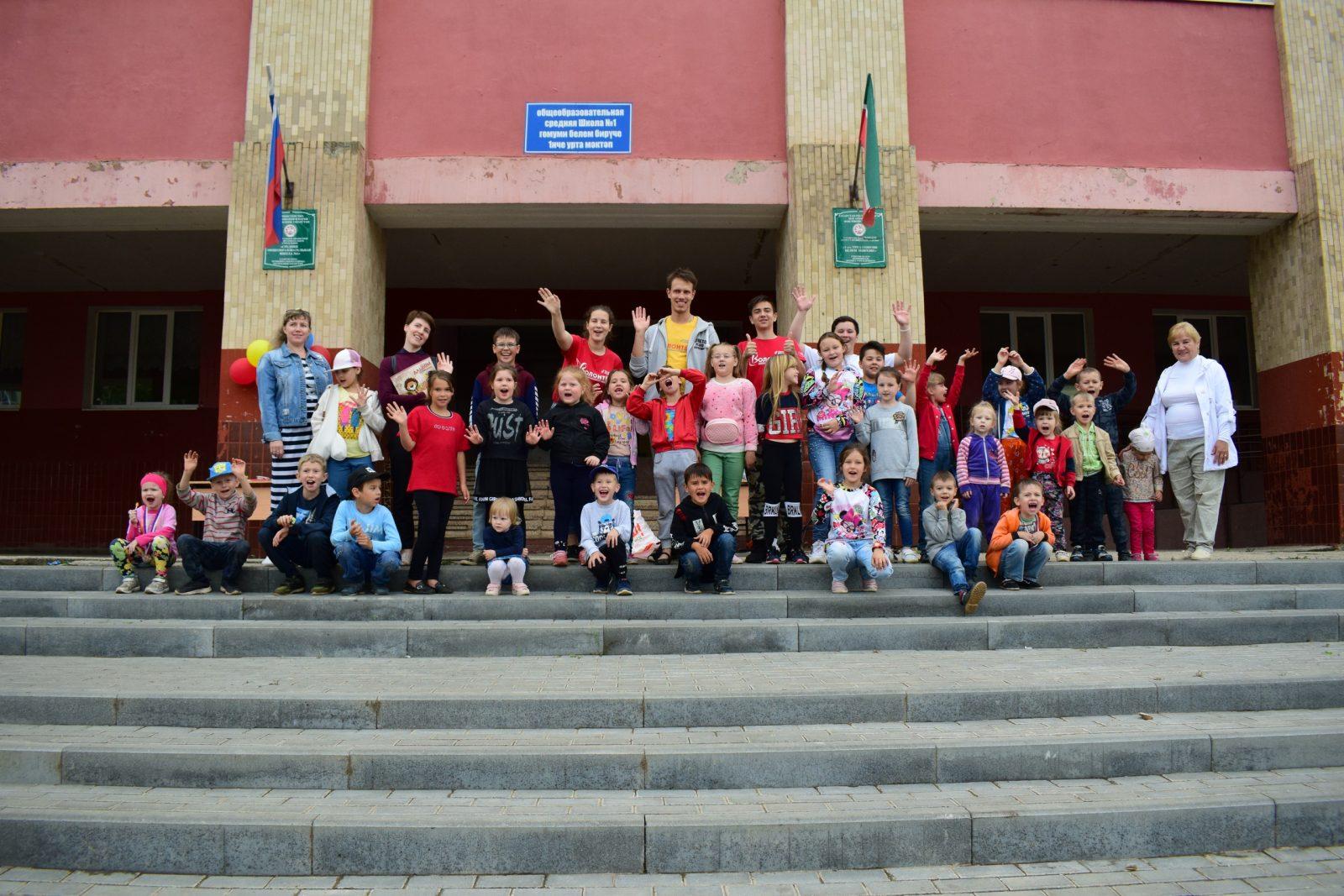 С Праздником  Сегодня свой День Рождения празднует Шамсутдинова
