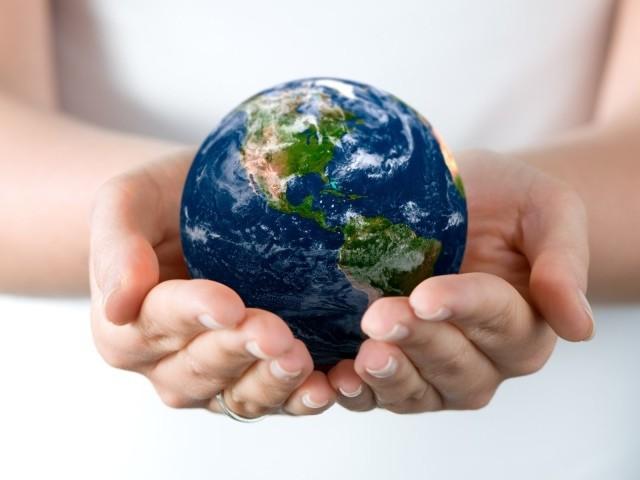 #ЭкологическаяНеделя@volonter_kizner  С сегодняшнего дня дан старт экологической неделе