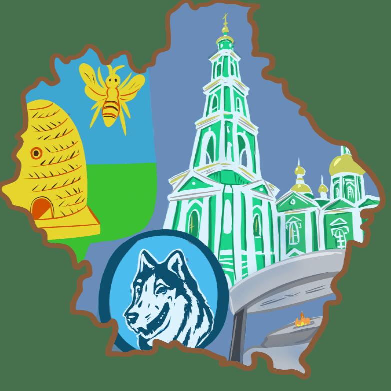 68-Tambovskaia-oblast (1) 1