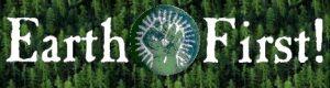 #ДЦВолонтер #ДЦВолонтерКстово #событиявволонтерстве  СОБЫТИЯ В ВОЛОНТЕРСТВЕ  «Earth First!» —