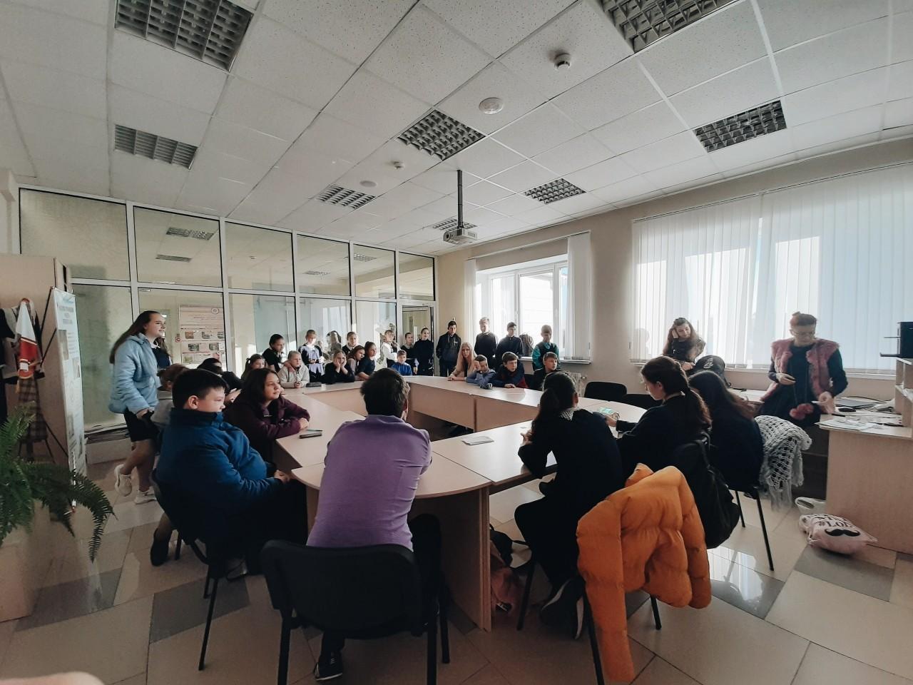 #команда@volonter_tmb  16 октября состоялись перевыборы координатора и