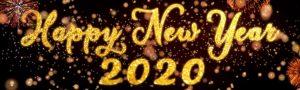 """С Новым годом!  <a href=""""https://vk.com/club181477753"""">ДЦ «Волонтёр»"""