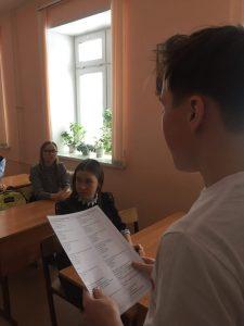 #Зависть@volonter_kizner  Проект «Зависть»  Сегодня, 22 января, в Кизнерской сельской