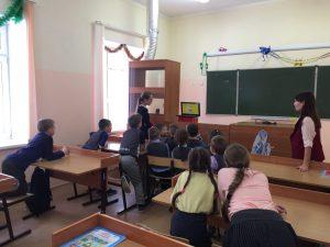 #Зависть@volonter_kizner  Проект «Зависть»  Сегодня, 14 января, в Кизнерской сельской