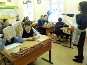#Зависть@volonter_kizner  Проект «Зависть»  Сегодня, 15 января, в Кизнерской сельской
