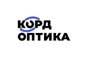 Крупная сеть оптических салонов «Корд-Оптика» приглашает на