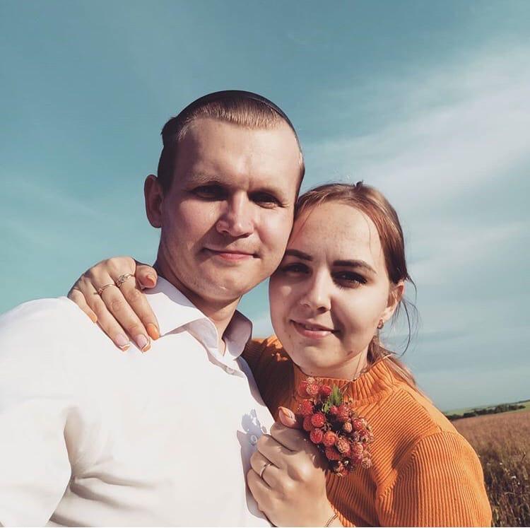 Дорогой [id25761695 Актуганов Антон Николаевич]! ☺  ДЦ «Волонтёр» Кстово