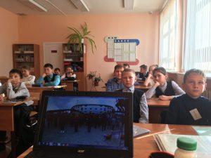 #Акция@mddvolonter_kizner #Проект@mddvolonter_kizner  ⛰Проект «Наставничество»⛰  С начала учебного года наши