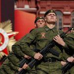 #Праздник@mddvolonter_kizner  Сегодня, 23 февраля, празднуется День защитника Отечества.  Среди